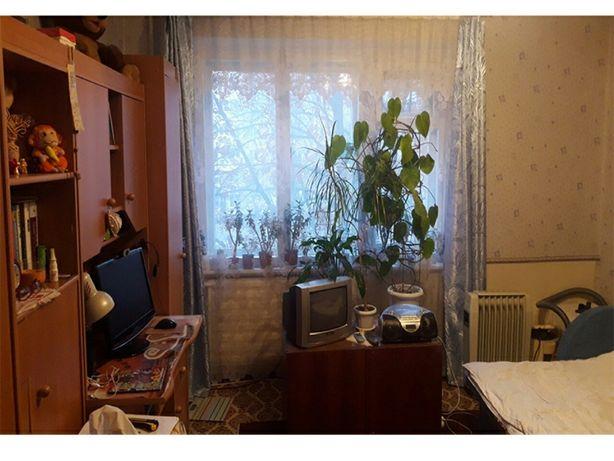 Продам квартиру район Шевченковский 1