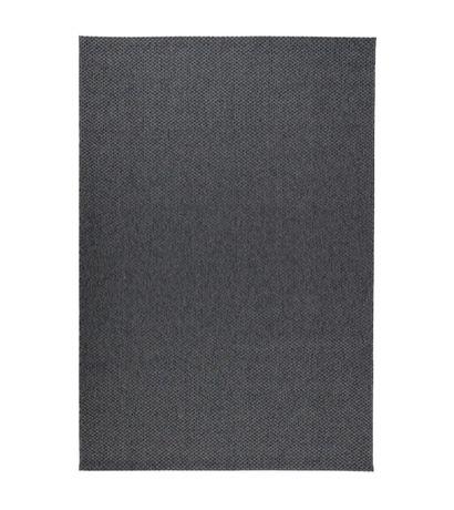 Carpete Ikea 160x230