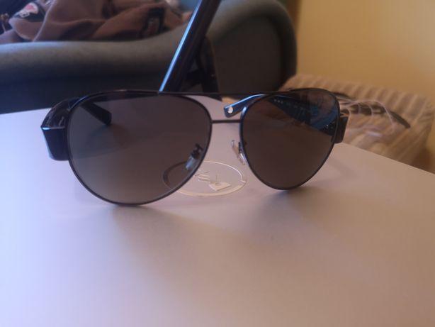 Okulary przeciwsłoneczne Premium  Shanghai Tang