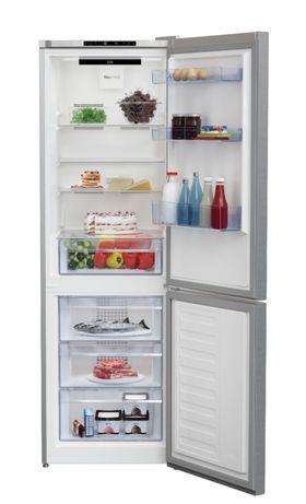 холодильник beko rcna366i40xb