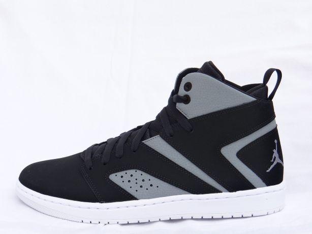 Buty Zimowe Nike Jordan Flight Legend wysokie 40,5 42, 45 45,5