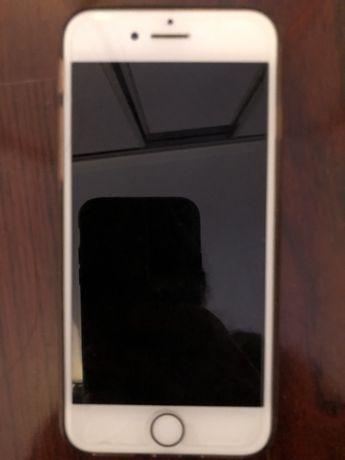 iPhone 8 64 Gb - Golden Pink