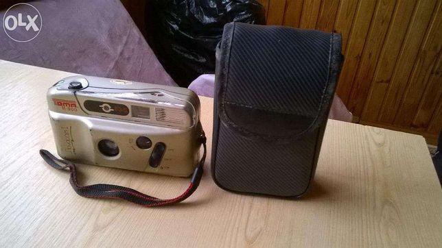 Фотоаппарат Toma M-900
