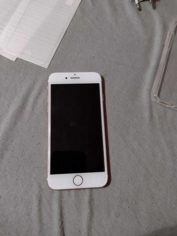 I Phone 7 32 GB  :)