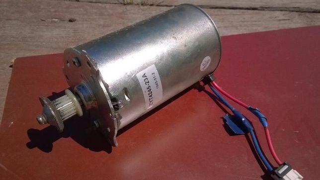 Двигатель (мотор) для хлебопечки Kenwood ZYT4245-23A