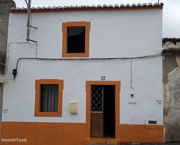 Quinta T3 Venda em Ameixial,Loulé