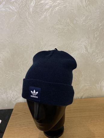 Шапка Adidas