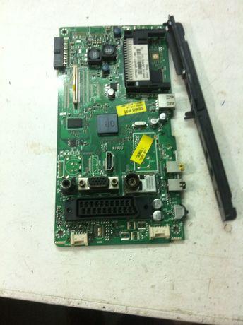 Main Board 17MB62-2.6