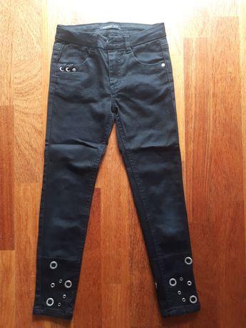 Reserved spodnie materiałowe