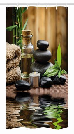 Massagem terapêutica,ralaxamento, desportiva