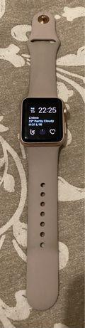 Apple Watch 2 - 38mm
