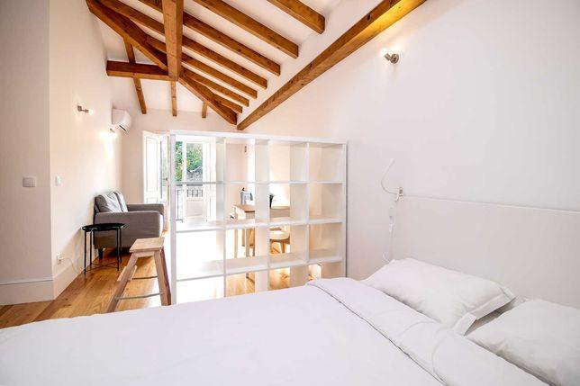 Fotografia/Video/Tours360 - imobiliário-interiores-arquitetura