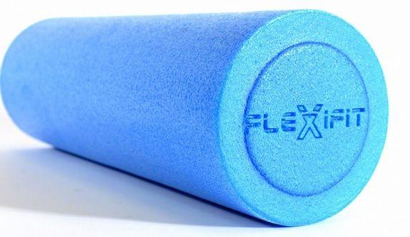 Roller wałek do masażu i ćwiczeń