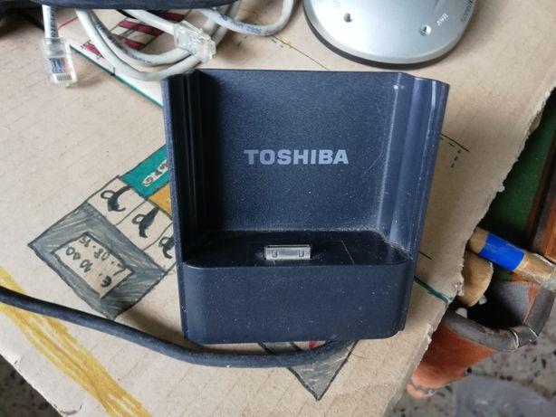 Carregador Toshiba Pocket pa3186u-1 dst