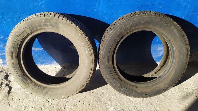 Шины Pirelli 195/60 R14