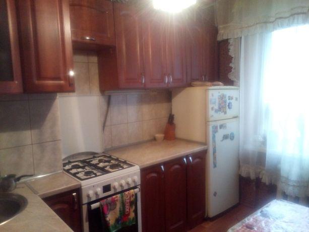 Продам 3-х к. кв в Ханженково,Первомайский