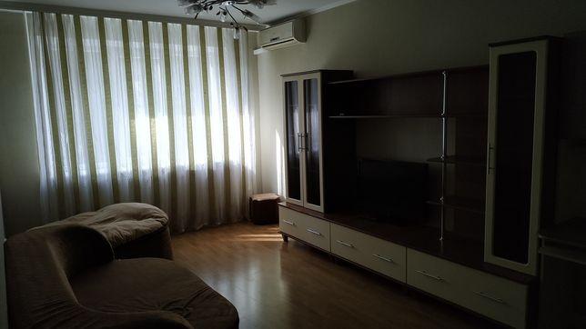 Аренда 3-х комнатной квартиры ул. Пирогова