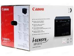 Canon MF3010 Нові з НДС і без НДС в наявності +380676641941