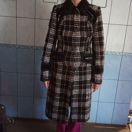 Пальто в гарному стані