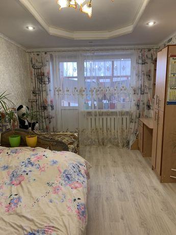 Реальная 1комнатная квартира
