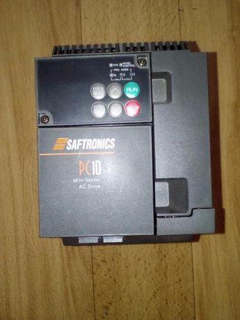 Fuji FVR-E11 Частотный преобразователь