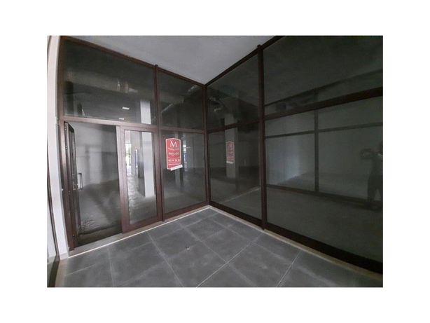 Novidade - Loja 179,4m2 - Imóvel de Banco