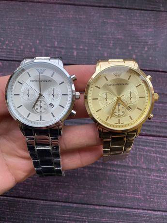 Часы Emporio Armani наручные часы годинник