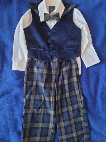 костюм для хлопчика Nautica на 2 роки