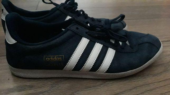 Adidas gazelle 39 buty
