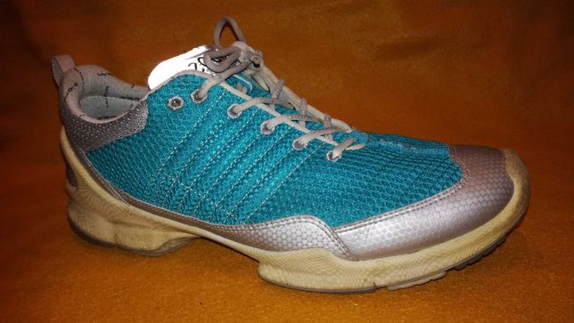 Buty Ecco 41(26,5) Biom Train