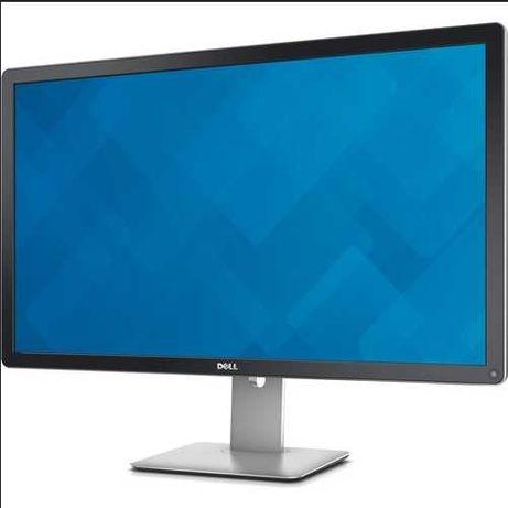 Monitor DELL UP3216Q (32'' - 4K - IPS)