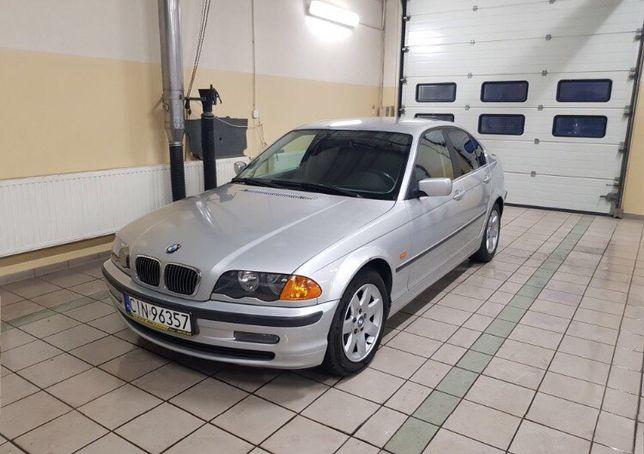 Разборка BMW E46 Е60 E90 E92 E70 E65 F01 E83 Двигатель Форсунка Датчик