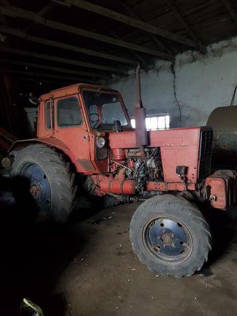 Продам МТЗ - 82