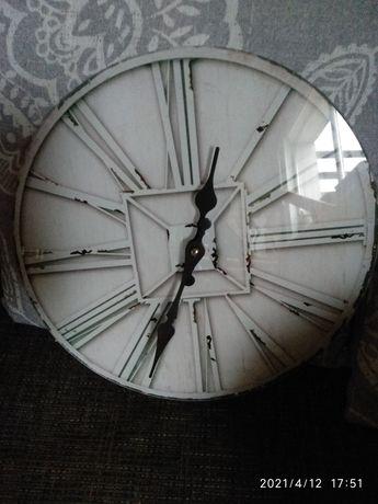 Zegar ścienny sprzedam
