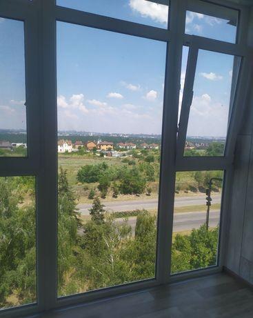 Балконы под ключ, лоджии, окна, ремонт, регулировка и т.п
