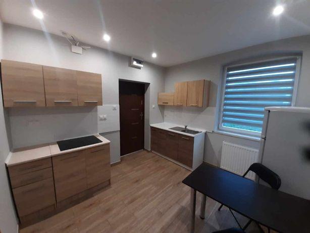 Nowe wyposażone Mieszkanie kwatery dla pracowników Centrum