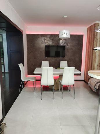 Продам 3к квартиру с шикарным ремонтом на Харьковской