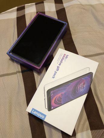 Планшет Lenovo Tab M7 32GB Новый планшет!!!
