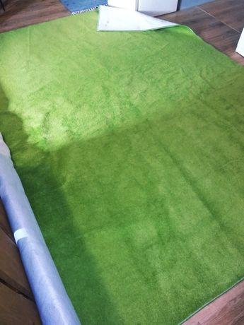 Wykładzina dywanowa 300/400 cm