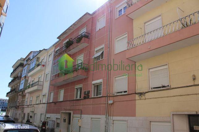 Apartamento T2 - Moscavide