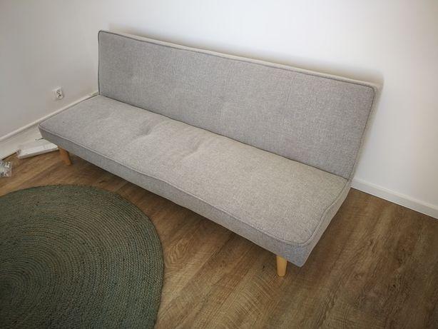 Kanapa rozkładana/sofa