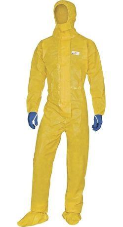 Комбинезон ( костюм) защитный DT300 из полипропилена Delta Plus