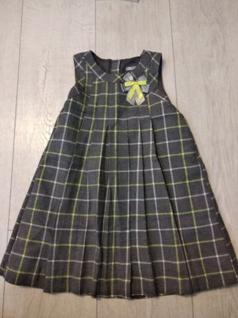 Sukienka Princeska r.98
