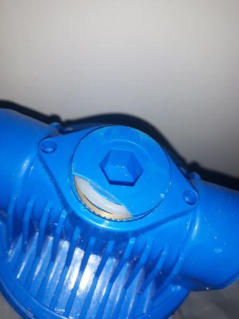 Фильтр для воды Water King WKSF-TP-10-P2