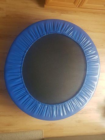 Trampolina 92 cm fitness