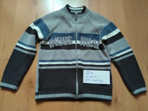 sweterek 122
