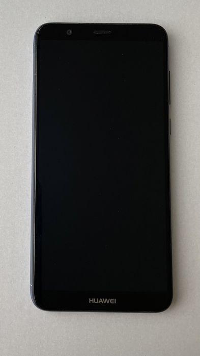 Huawei P smart Lublin - image 1