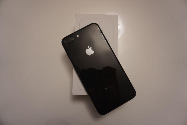 iPhone 8 plus gwiezdna szarość 64GB