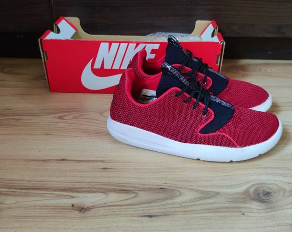 Nike Jordan Eclipse rozmiar 37,5