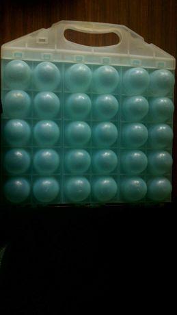 Лоток для яиц (30)